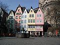 Köln-Fischmarkt-mit-Brunnen.jpg