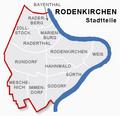 Köln-Rodenkirchen Stadtbezirk-Rodenkirchen.png