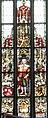 Königsberg Marienkirche - Fenster 5a.jpg