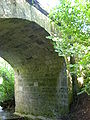 Küttigen Schällebrugg.jpg