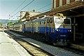 K00 021 Bf Rijeka, 1161 016.jpg