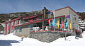 KAC Lodge Charlotte Pass.jpg