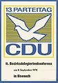 KAS-BV Erfurt, 11. Bezirksdelegiertenkonferenz in Eisenach 1972-Bild-11225-1.jpg