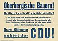 KAS-Bauern-Bild-8729-1.jpg