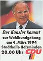 KAS-Holzminden-Bild-26609-2.jpg