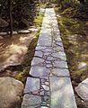 KATSURA-stonepaving.jpg