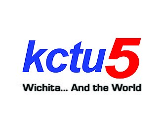 KCTU-LD - Image: KCTU 5 Logo, Debuted April 2018