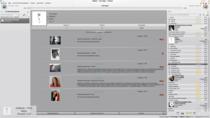 KDE4 - Amarok 2.png
