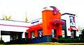 KFC™-Taco Bell® - panoramio (1).jpg