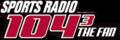 KKFN-logo.png