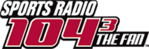 KKFN - Image: KKFN logo