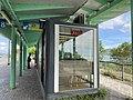 KMB customer service centre in Tuen Mun 08-07-2020.jpg