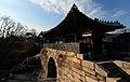 KOCIS Korea Seoul Fortress Trail 04 (11063519885).jpg