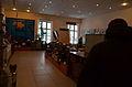 KPI Polytechnic Museum DSC 0035.jpg