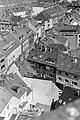 Kaßstraße, Emmerich-1287.jpg