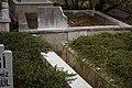 Kabir Ziyareti Bir Gün Sonra - panoramio (6).jpg
