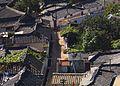 Kaesong City (14159001023).jpg