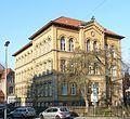 Kaiser-Wilhelm-Realschule Goettingen.jpg