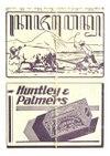 Kajawen 12 1931-02-11.pdf