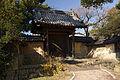 Kakogawa Kakurinji39n4592.jpg