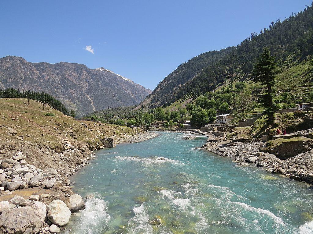 filekalam swat valley pakistanjpg wikimedia commons
