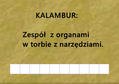 Kalambur in Polish.png