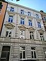 Kalk Johann-Mayer-Straße 8.jpg