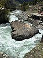 Kallam Swat Valley Chishma-e-shifa.jpg
