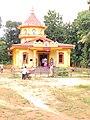 Kamakshi Temple Asnoti.jpg