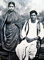 Kamala and Kovai Subri portrait.jpg