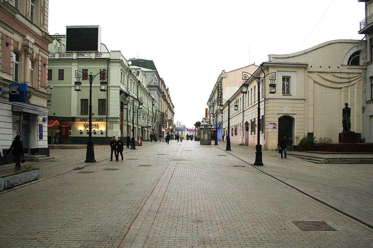 Помещение для фирмы Сорокин переулок новости - коммерческая недвижимость аренда