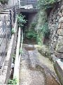 Kami-shima Island - A place to wash.jpg