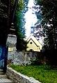 Kamienna Góra. Kościół pomocniczy pw. Bożego Ciała.jpg