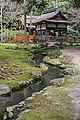 Kamo-wakeikazuchi-jinja08n3200.jpg