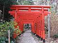 Kamotsuba-jinja Inari-jinja1.jpg