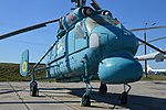 Kamov Ka-25PL Kiyv 2019 02.jpg