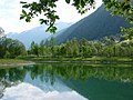Kampl, Landschaftssee - panoramio.jpg
