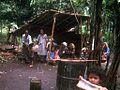 Kampong Near Malacca 2322180831.jpg