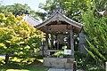 Kanjizaiji 03.JPG