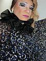 Kannon Bjork - Drag Queen.jpg
