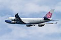 Kansai International Airport(KIX-RJBB) (8096901637).jpg