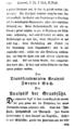 Kant Critik der reinen Vernunft 130.png