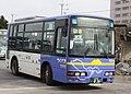Kanto Railway bus 1905YT.JPG