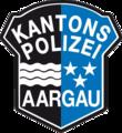 Kantonspolizei Aargau Logo.png