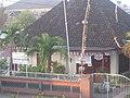 Kantor Desa Delod Peken, Tabanan.jpg