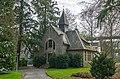 Kapelle CHNP Ettelbruck 02.jpg