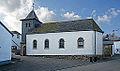 Kapelle Rumlange 02.jpg