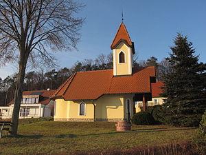 Kapelle sebersdorf.JPG