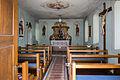 Kapellen-1770.jpg