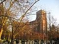 Kapellen (Vlaams-Brabant) - Onze-Lieve-Vrouw Geboortekerk.jpg